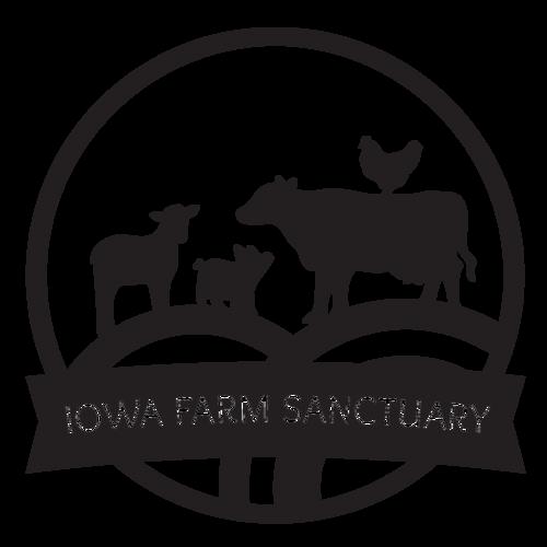 Iowa Farm Sanctuary