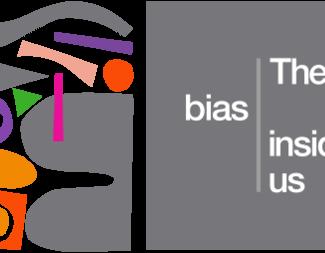 The Bias Inside Us Exhibit