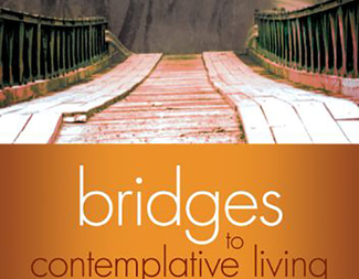 Search bridges to contemplative living