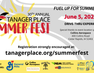 Search copy of may cfg   summer fest
