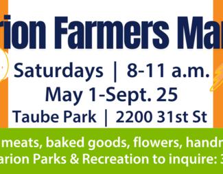Search farmers market ad 7787