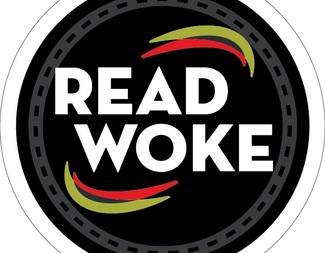 Search read woke 12