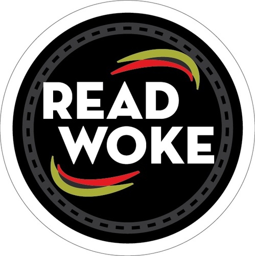 Read Woke: Chapter Books for Elementary and Middle School Readers