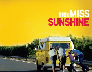 Search 01 littlemisssunshine