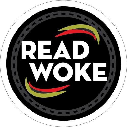 Read Woke: Allyship