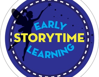 Search early learning storytime 13