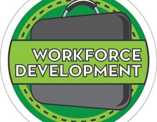 Search workforce development