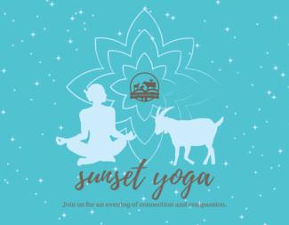 Search sunset yoga  1