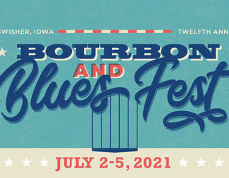 Search bourbonblues 2021 facebook event cover img  1