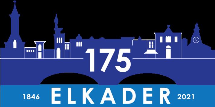 Elkader's 175th Anniversary