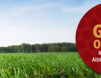 Search golf calendar of events