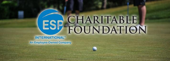 ESP Golf Fundraiser for Cedar Valley Habitat for Humanity