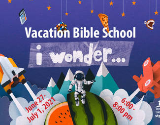 Search vbs2021new slider