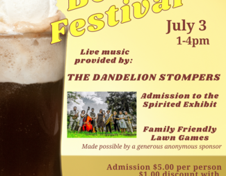 Search copy of root beer  festival  1