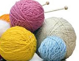 Search knitters