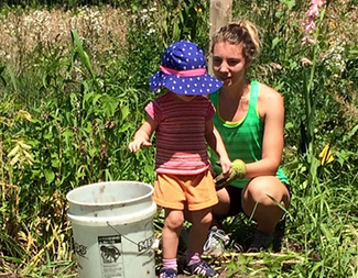 Search grand prairie picnic   field day