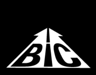 Search bic logo trans