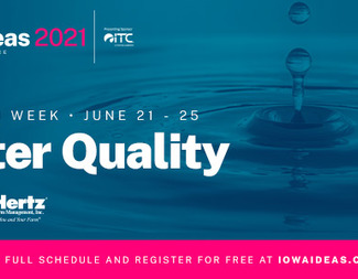 Search water quality image for mailer lite