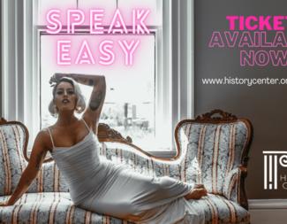 Search copy of speak easy  1