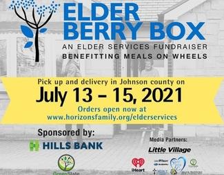 Search elderberry box ad