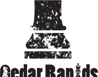 Cedar Rapids Chess Club