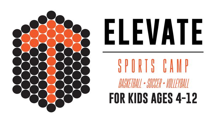 Elevate Sports Camp