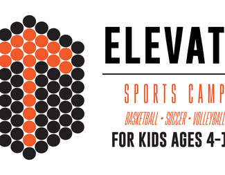 Search elevate sports camp w ages copy