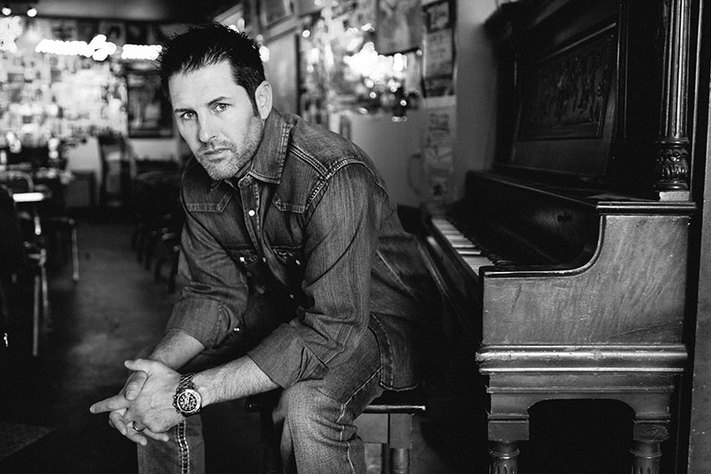 Casey Donahew and more Live Outdoor Festival at First Avenue Club in Iowa City