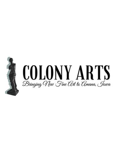Colony Arts