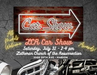 Search car show fb