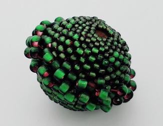 Search saturn bead peyote beadology iowa