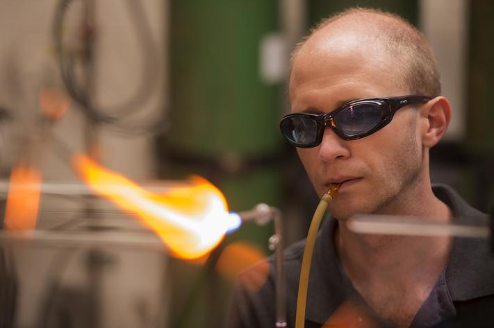Fundamentals of Hollow Glass
