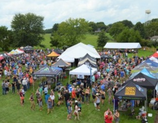 Search iowa craft beer fest 2019 pic