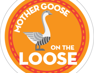 Search mother goose on the loose 11