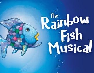 Search rainbowfish