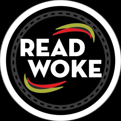 Read Woke: New Graphic Novels