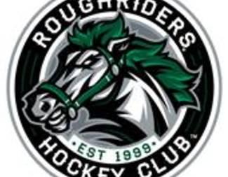 Search rrhc logo