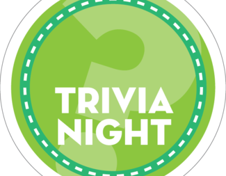 Search trivia night 18 18