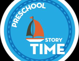 Search preschool story time 17
