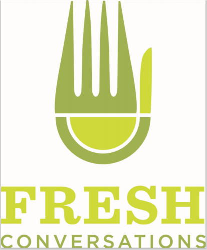 Fresh Conversations, in partnership with Aging Services, Inc.