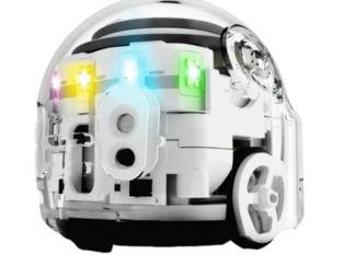 Search ozobot