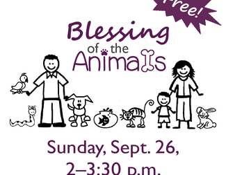Search 2021 09 26 blessing of the animals