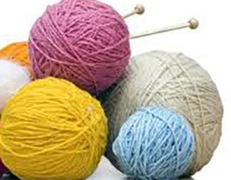 Search knitters   stitchers 2