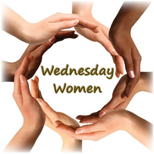 Wednesday Women at Prairiewoods