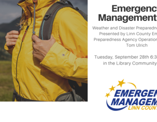 Search resilient communities emergency management 101
