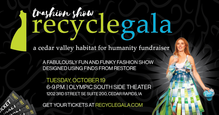 Recycle Gala