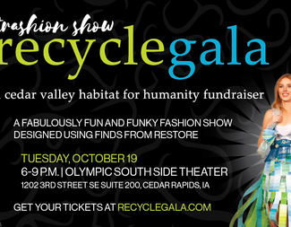 Search recycle gala fb header 03