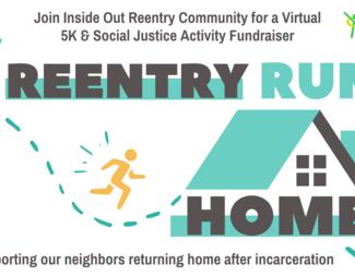Search reentry run home flyer draft cut