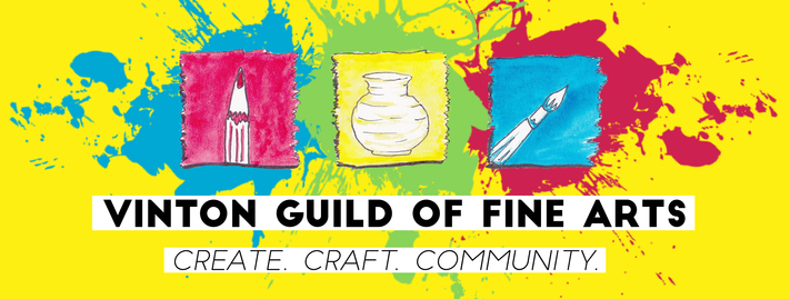 Paint the Town:  Mural Painting Workshop