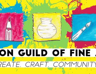 Search final guild logo 4 19 16